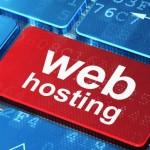 web_host