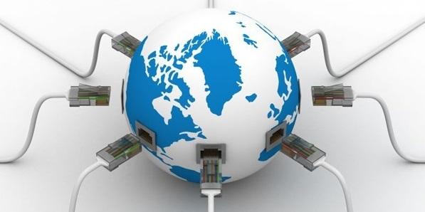 Сетевые ограничения и виртуальный украинский хостинг