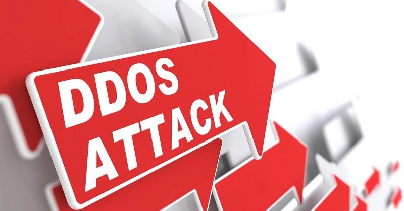 1 800x419 Vps windows бесплатно: DDoS атаки и электронная коммерция