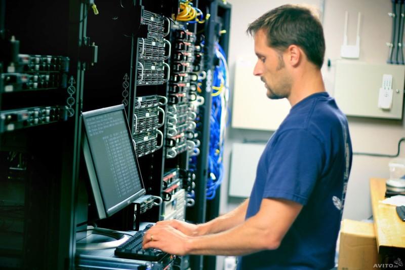 1253373 800x533 Как украинские провайдеры обеспечивают безопасность и надежность хостинга