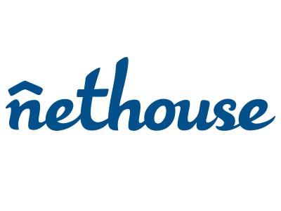 400x300 nethouse 6476fe   jpg    4 0c71000e Как выбрать лучший бесплатный конструктор сайтов