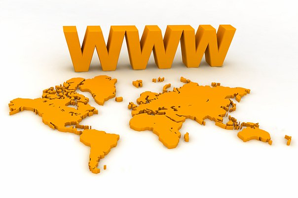 7856 Какой выбрать хостинг провайдер для сайта: рекомендации