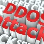 DDoS-атак