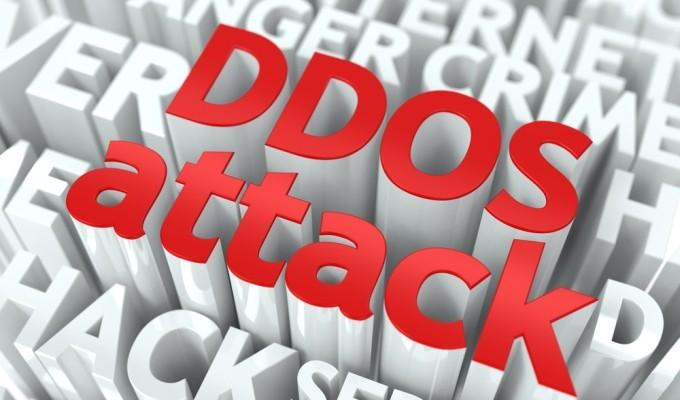 DDoS атак Как защитить впс Украина от DdoS атак?