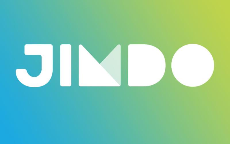 Jimdo feature image 800x500 Как выбрать лучший бесплатный конструктор сайтов
