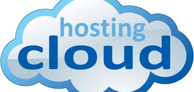 cloud hosting 682x325 Как организовать качественный облачный хостинг