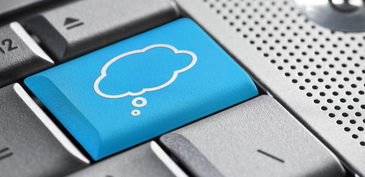 cloud tvoyhosting hosting В России больше не выбирают бесплатный зарубежный хостинг
