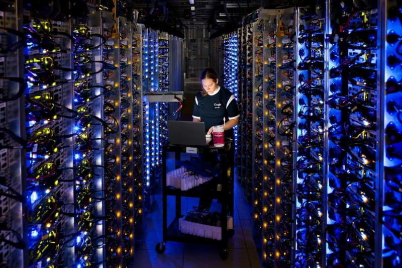 d03e05230403c915d2fa502ba90d3110 800x533 Место, где можно арендовать сервер: семь смертных грехов дата центра