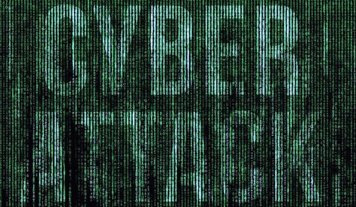 e9a9d63afd114cbb9b31020c1a515c19 Рейтинг хостингов зависит от информационной безопасности в дата центрах