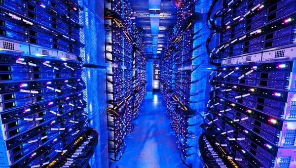 ec 17072015 an2 Как украинские провайдеры обеспечивают безопасность и надежность хостинга