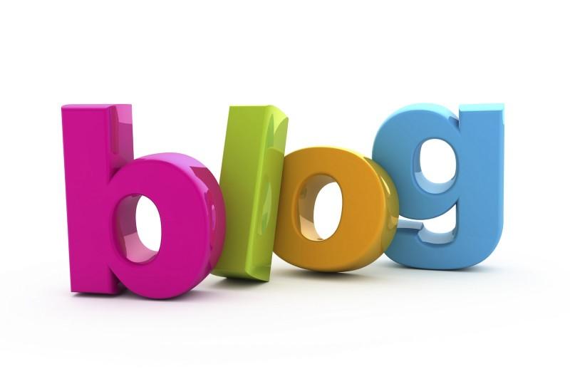foto blog 800x518 Топ бесплатных хостингов профессионального блогера не интересует