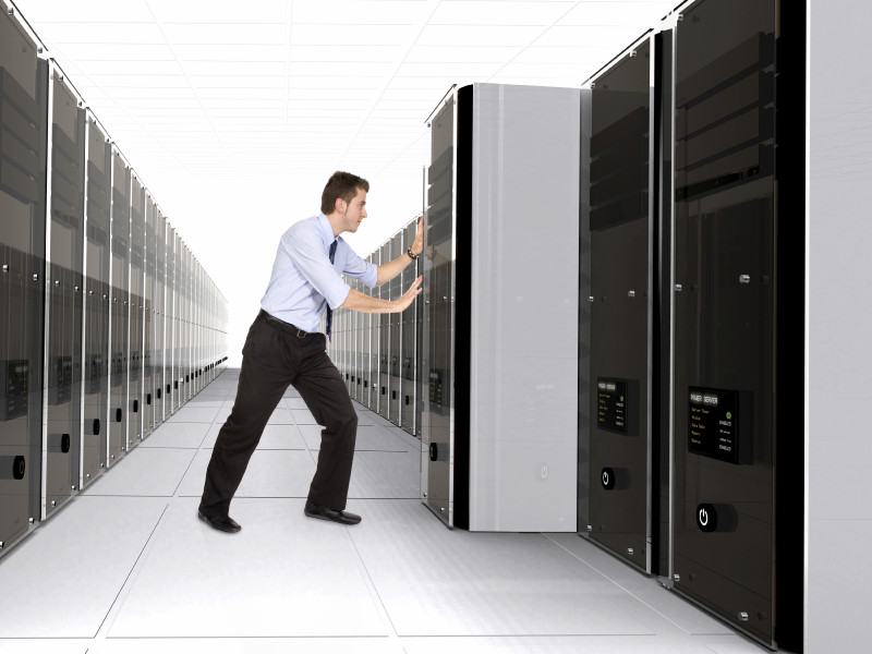 Как оптимизировать vps хостинг Украина чтобы не тормозили сайты