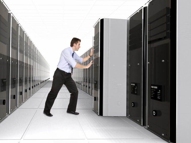 Хостинг для новичков арена хостинг серверов