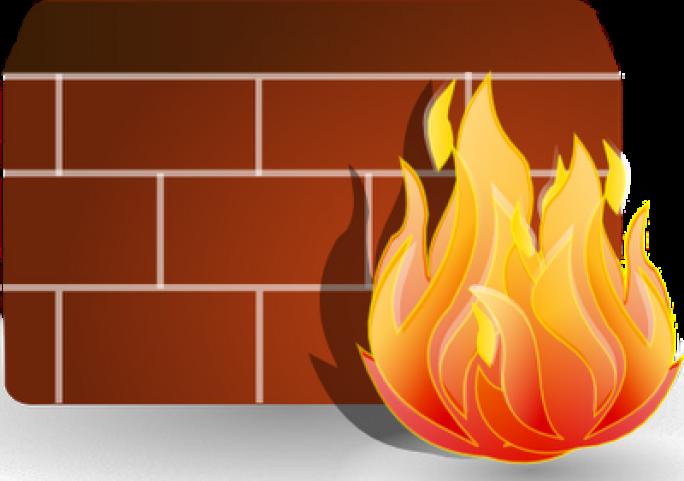 next generation firewall palo alto 82011 Как защитить впс Украина от DdoS атак?
