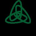 openvz_logo