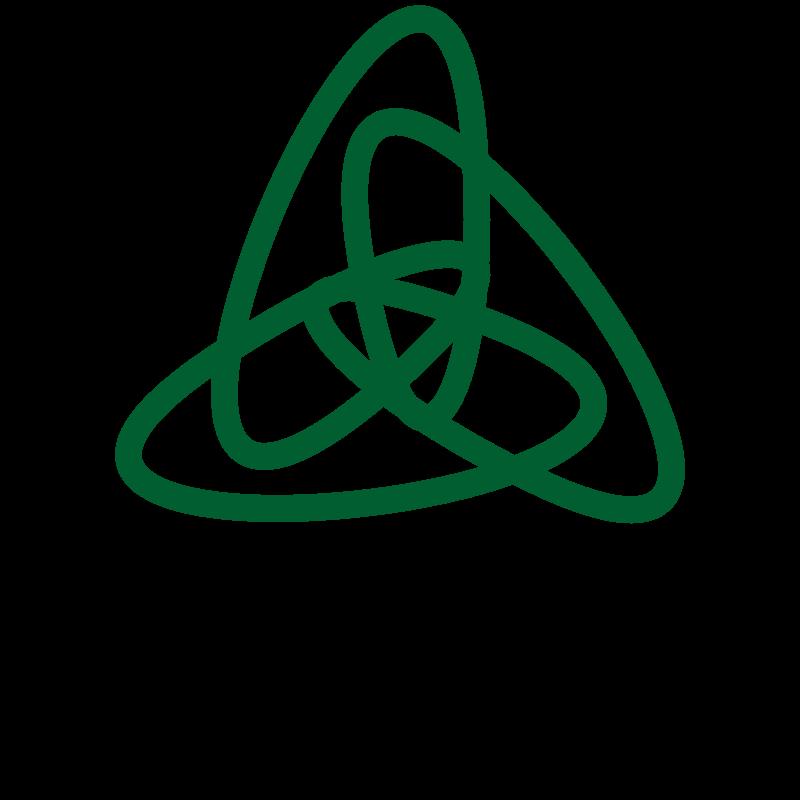 openvz logo 800x800 Выбор виртуализации vps server: OpenVZ или Xen