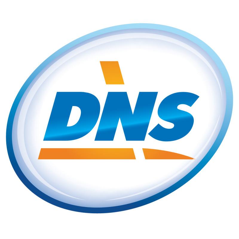 original.389.DNS logo easy 800x800 Как переехать на лучший хостинг для wordpress