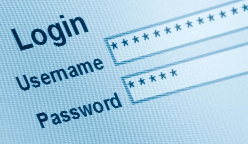 password 800x467 Хостинг Украина: как стать хорошим клиентом