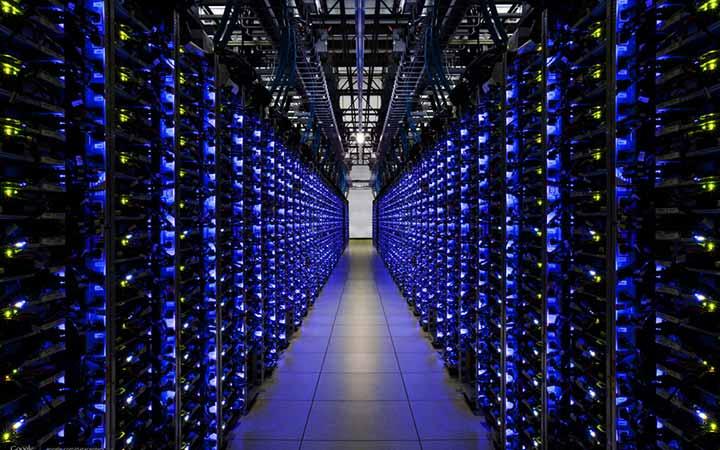 Какой выбрать хостинг провайдер для сайта