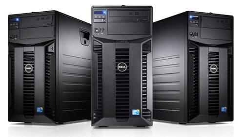 server Выбор хостинга за 5 минут по характеристикам