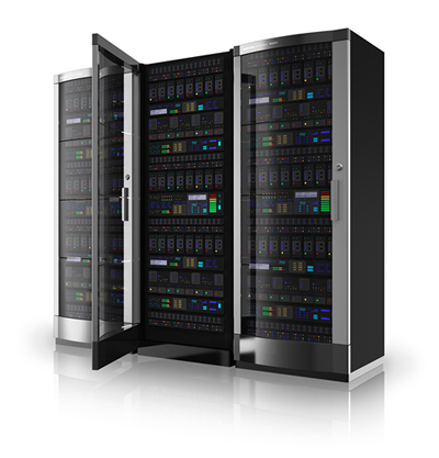 servers Выбор хостинга для новичка