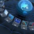 site-hosting