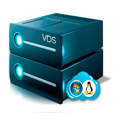 slide image4 VPS Украина и VDS   в чем разница?