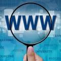 sozdanie-saytov-hosting-domen-640x400