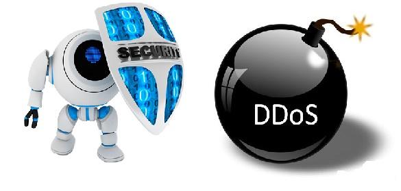 zashhita ot ddos atak Vps windows бесплатно: DDoS атаки и электронная коммерция