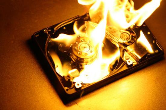 2adece347b7a3d018d2a21e03784da6c Как можно потерять личные данные используя выделенный сервер Украина