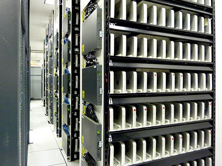 459efd5c63adb1d9702fa97f9aaeaf5f Как выбирать выделенные сервера?