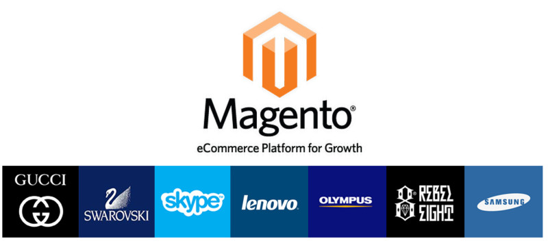 6420e89f22ae4562bf5c868b1cccd85e 800x368 Интернет магазин своими руками при помощи Magento CMS