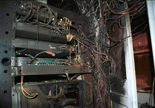 71ddda0ff61f47af09e5dd36600d5b91 Как можно потерять личные данные используя выделенный сервер Украина