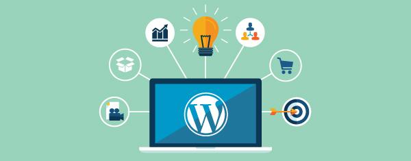 Какой хостинг WordPress выбрать