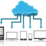 SaaS-cloud-hosting-enterprise-startups