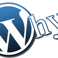 Why-Wordpress-Autograph-Media