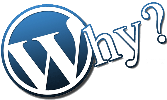 Why Wordpress Autograph Media Какой лучший хостинг для WordPress