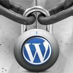 bac-wordpress-security-chain-lock