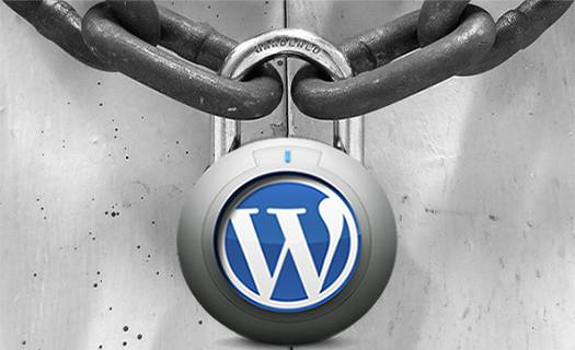 bac wordpress security chain lock Хостинг WordPress или Wix