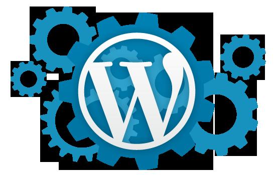 desarrollowp Хостинг WordPress или Wix