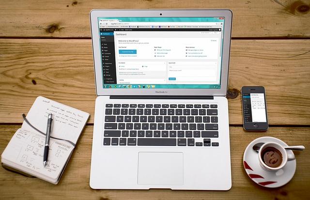 Стоит ли выбирать лучший хостинг для WordPress? Часть 2