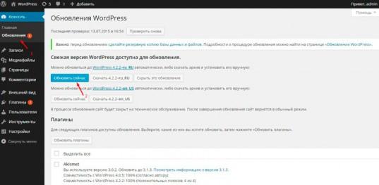 Лучший хостинг для WordPress: как зайти и надежно защитить свои пароли