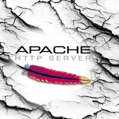 apache HTTP Apache хостинг это