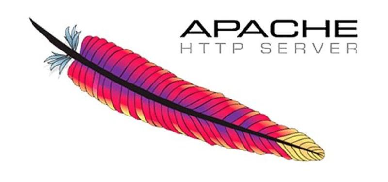 apache http server 800x375 Apache хостинг это