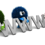 хостинг-и-домен