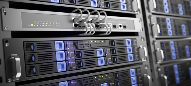 1433541505 4 vps hosting virtual private servers 1 36 вопросов и хостинг