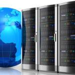 1435793292_hosting