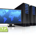 Server-VPS