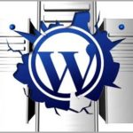Wordpress-Hosting (1)