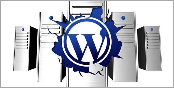 Wordpress Hosting 1 Хостинг для Wordpress и безопасность